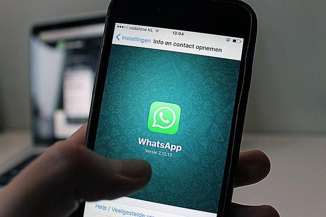 Service Whatsapp Masking Indonesia Kokatto